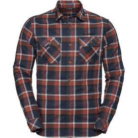 Men's Jerpen LS Shirt II