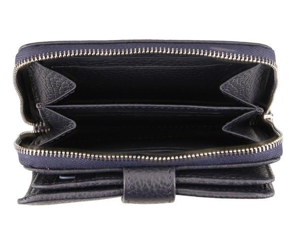 chiara amanda purse mh15z-dark blue