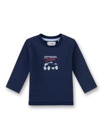 Soap Box Race Sweatshirt