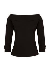 Interlock-Shirt