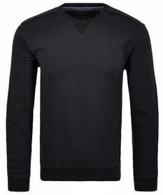 Sweatshirt mit Rundhals-Ausschnitt