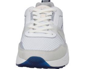 Sneaker Nicewill