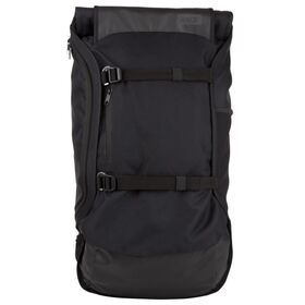 Travek Pack