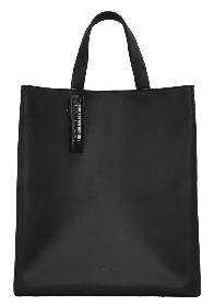 Paper Bag Tote M