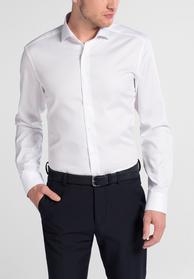 Business Hemd Slim Uni