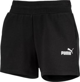 ESS Sweat Shorts