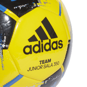 Team Junior Sala 350 Ball