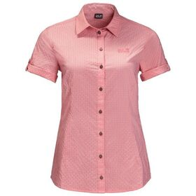 Matata Shirt W