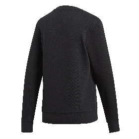 Essential Linear Sweatshirt