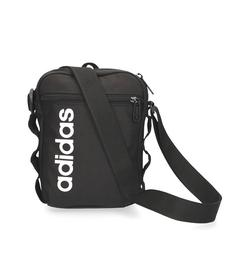 Unisex Reißverschlusstasche