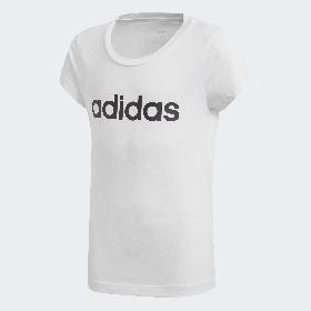 Essentials Linear Shirt