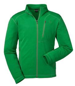 Fleece Jacket Monaco