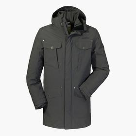 3in1 Jacket Storm Range M1