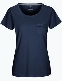T-Shirt Kira