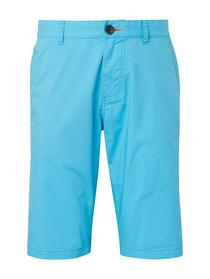 Josh Regular Slim Chino-Shorts
