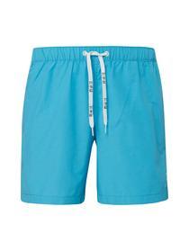 Schlichte Schwimm-Shorts