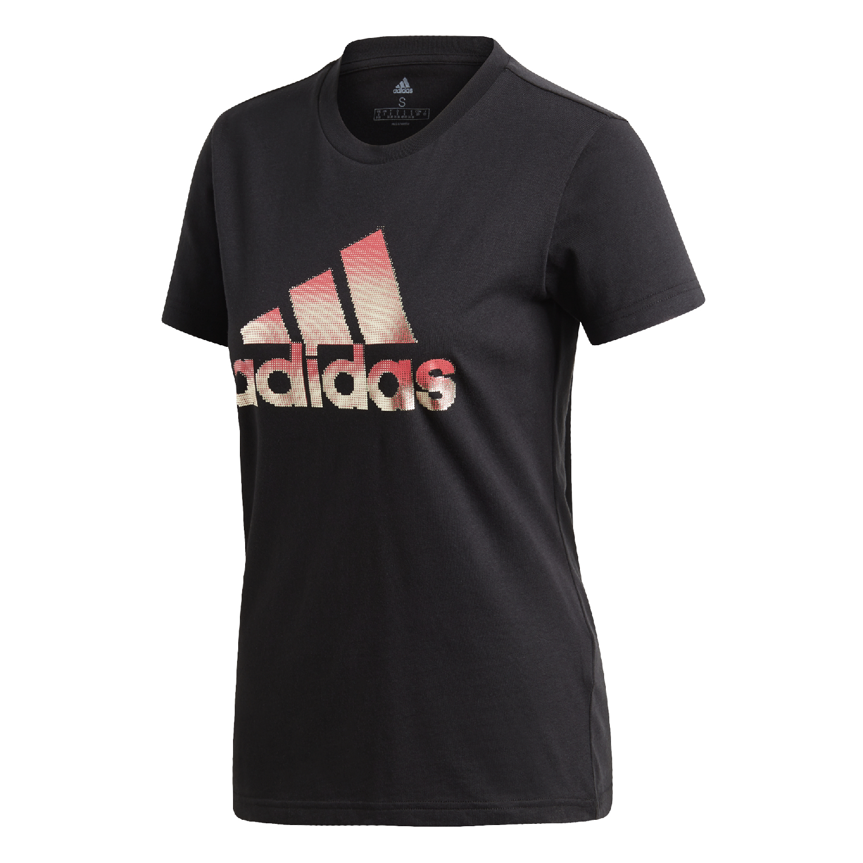 W MHG Bosfoil T-Shirt