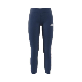 Adidas Athletics Club Tight