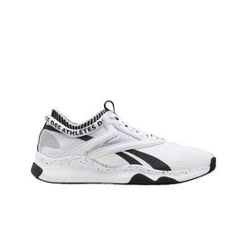 Reebok Hiit Shoes