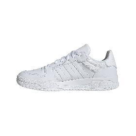 Entrap Sneaker