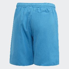 YA BD 3S Shorts