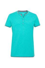 Men T-Shirts short sleeve