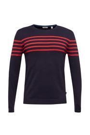 Sweater aus 100% Baumwolle