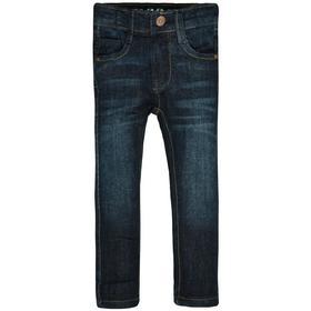 Mini Jeans Nils
