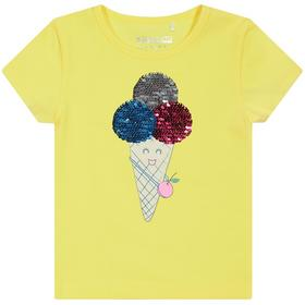 T-Shirt EIS