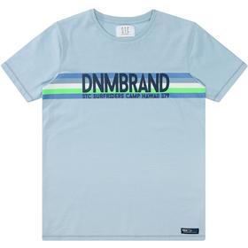 T-Shirt DENIM