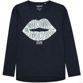 Shirt Amore
