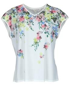 Alysin Shirt