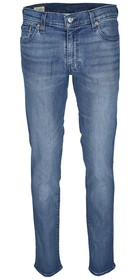 Stretch-Jeans 511™ im 5-Pocket-Style