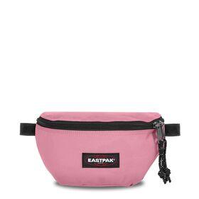 Springer Crystal Pink