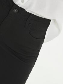 Onlcarmen Regular Skinny Fit Jeans