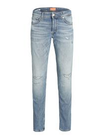 Glenn Original JJ 149 50SPS Slim Fit Jeans