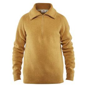 Greenland Re-Wool Sweater M