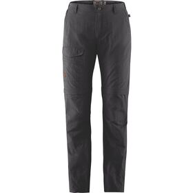 Travellers MT Zip-off Trousers M
