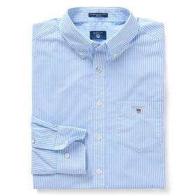 Freizeit Hemd Regular Streifen
