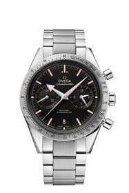 Speedmaster '57 Moonwatch Professional Chronograph 42 mm