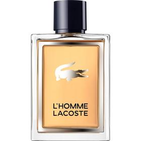L'HOMME EdT 50 ml
