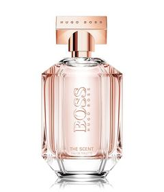 The Scent Edt 100 ml