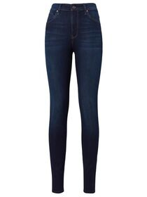 Lucy | Super Skinny Jeans