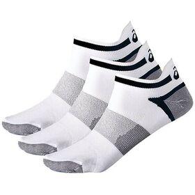 Lyte Socken, 3er-Pack