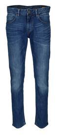 Nightflight Stretch Slub Denim Jeans