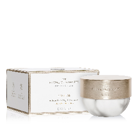 Active Firming Day Cream 50 ml