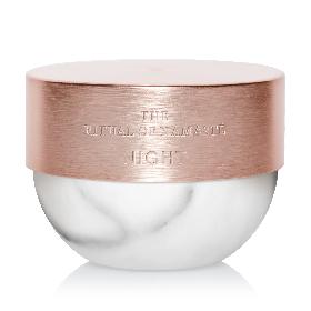 Anti- Aging Night Cream 50 ml
