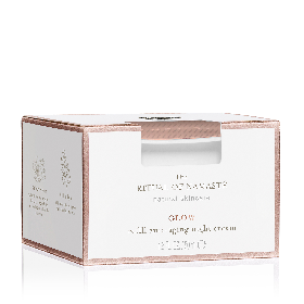 Anti-Aging Night Cream Refill 50 ml