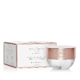 Radiance Anti- Aging Day Cream 50 ml