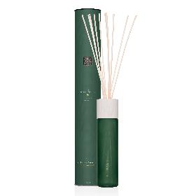 The Ritual of Jing Fragrance Sticks 230 ml